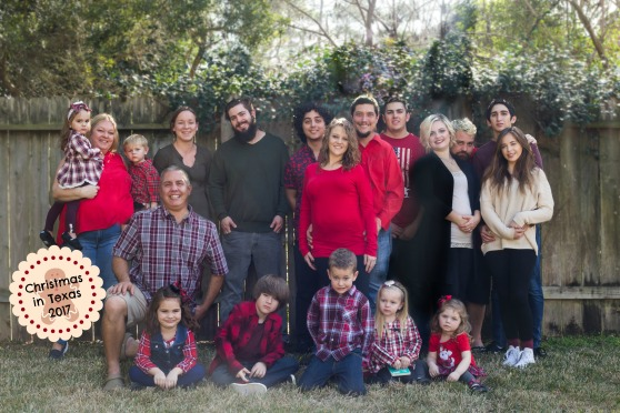 bigfamily
