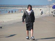 Sam 2010 Galveston