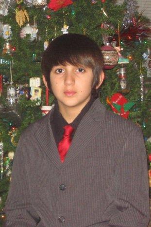 Sam 2008