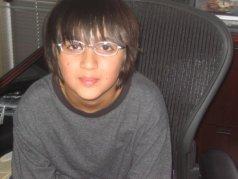 Sam 2009