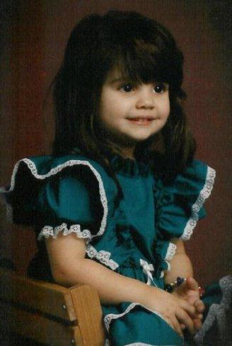 Alexandra 1993