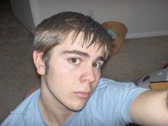 Ben 2005