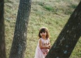 Alexandra Arkansas 1993