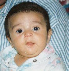 Sam 1997