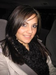 Alex 2008
