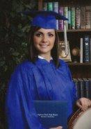 Graduate 2008