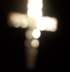 Cross_by_keishaktalyn