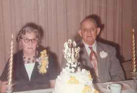 Edna Ethel & Atlee Pope (GGprts)