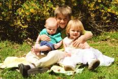 grandchildren (12)