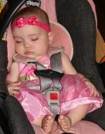 April 30, 2010 Daniela