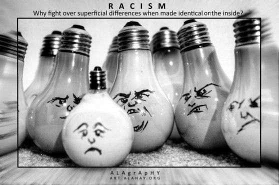 racism_by_alahay-d2cjak5