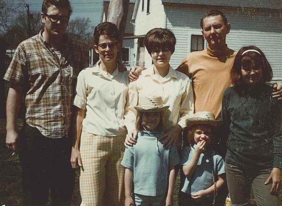1968 farmington