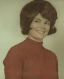 Johanna Lee Pope.JPG